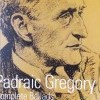 Author photo for Padraic Gregory