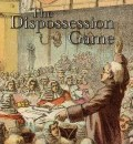 Cover image for The Disposession Game by David Chambers