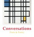 Cover image for Conversations: Poets and Poetry by Gerald Dawe