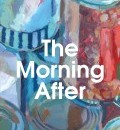 Cover image for The Morning After (paperback) by Sam Gardiner