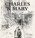 Cover image for Charles & Mary by Carlo Gebler