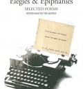 Cover image for Elegies & Epiphanies: Selected Poems by Hugh McFadden