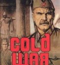 Cover image for Cold War by Pol O Muiri