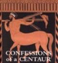 Cover image for Confessions of a centaur by Victor Price