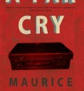 Cover image for A Far Cry by Maurice Leitch