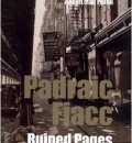 Cover image for Ruined Pages by Padraic Fiacc